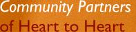 Company Title